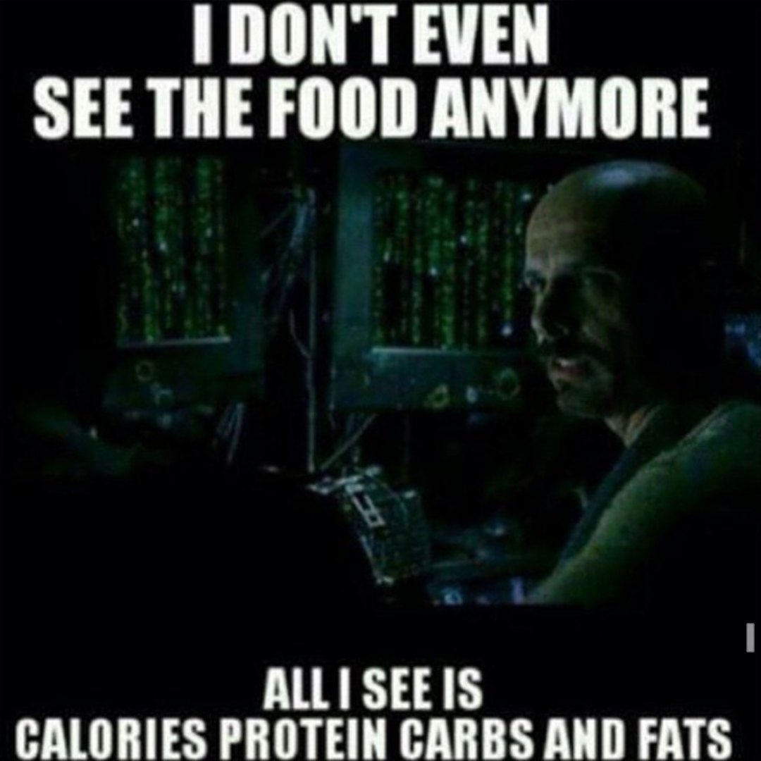 Does avocado burn body fat