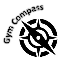 Gym Compass - Reviews of Gyms and Trainers in the Detroit Area